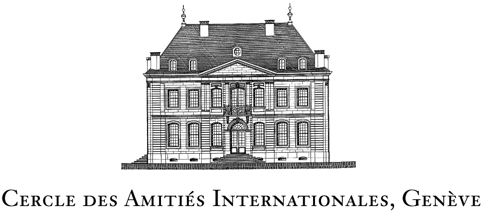 Le Cercle des Amitiés Internationales