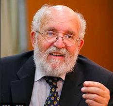 Le Professeur Michel Mayor reçoit le Prix Nobel de Physique 2019 - Cercle des Amitiés Internationnales, Genève
